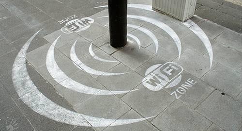 Redes Wi-Fi corporativas estão sobrecarregadas, diz estudo