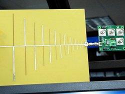 Brasil entra nas ondas do rádio inteligente
