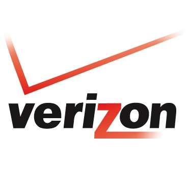 Verizon testa tecnologia que promete até 80 Gbps