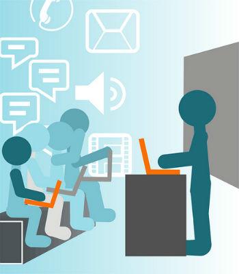 Cursos gratuitos online para acelerar sua carreira