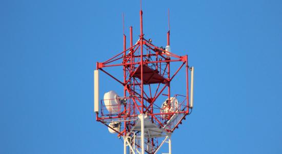 Anatel aprova serviço de banda larga sem outorga para pequenos ISPs