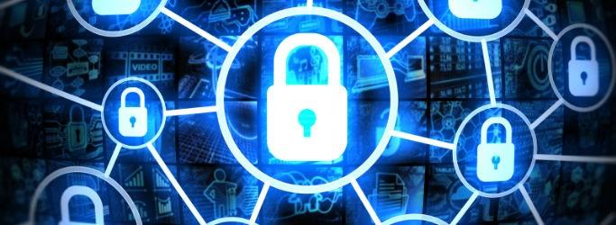 Fortinet ajuda empresas a detetar falhas de segurança em suas redes