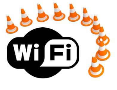 Como saber se seu wi-fi está sendo roubado e o que fazer