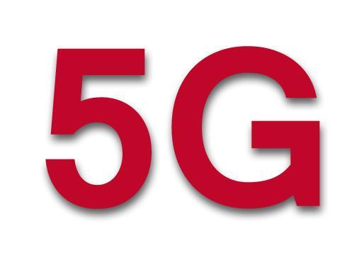 Internet 5G será testada durante a Copa do Mundo da Rússia