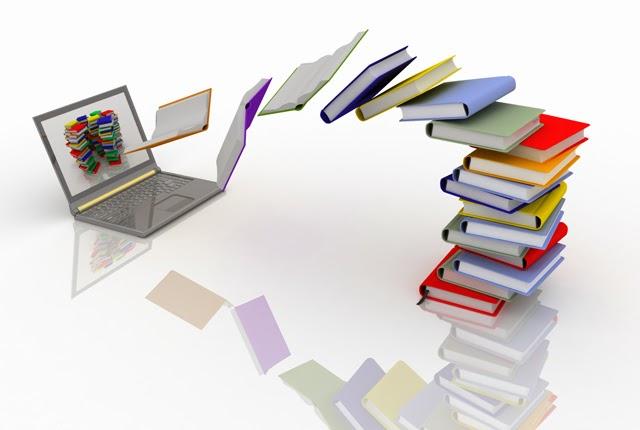 29 novos cursos gratuitos de TI, Analytics e negócios