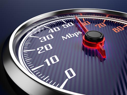 Alemanha promete internet de 50 Mbps para todo o país
