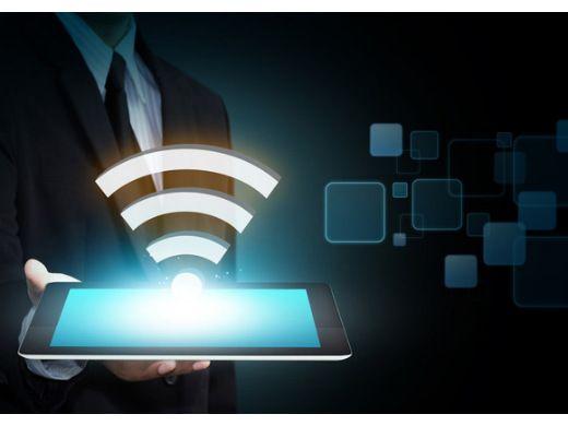 Brasil é 90º país em velocidade de Internet, atrás do Sri Lanka