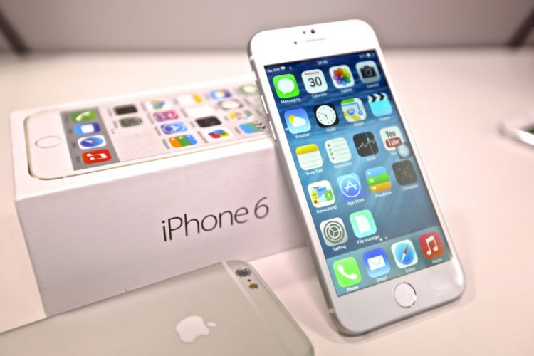 Após alergia ao iPhone, homem cobra explicações da Apple