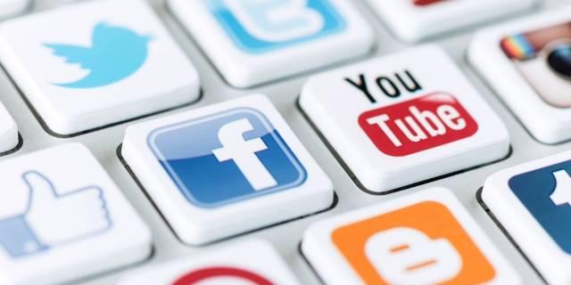 E-books gratuitos dão dicas sobre o uso das mídias sociais