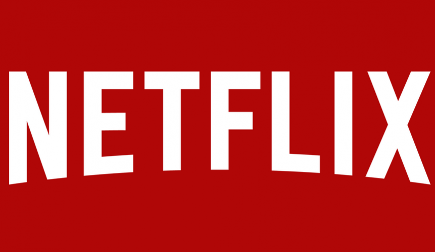 Projeto que obriga Netflix a pagar ISS passa na Câmara