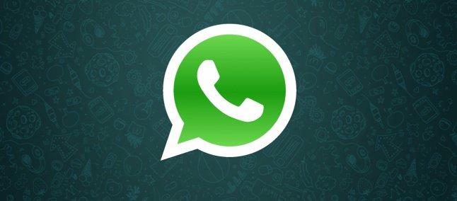 WhatsApp já se prepara para possível bloqueio por parte das operadoras