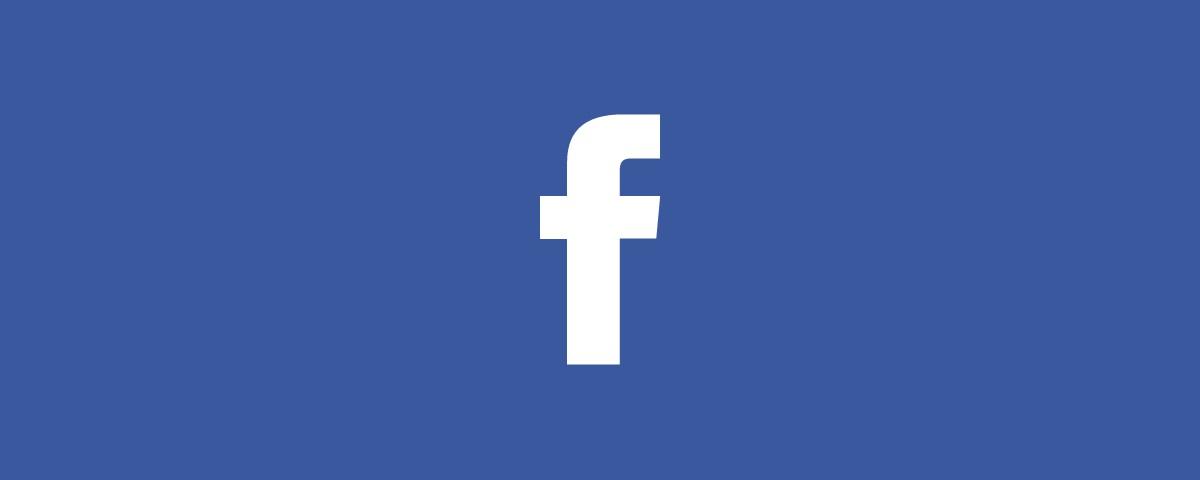 Como baixar vídeos do Facebook sem usar qualquer programa
