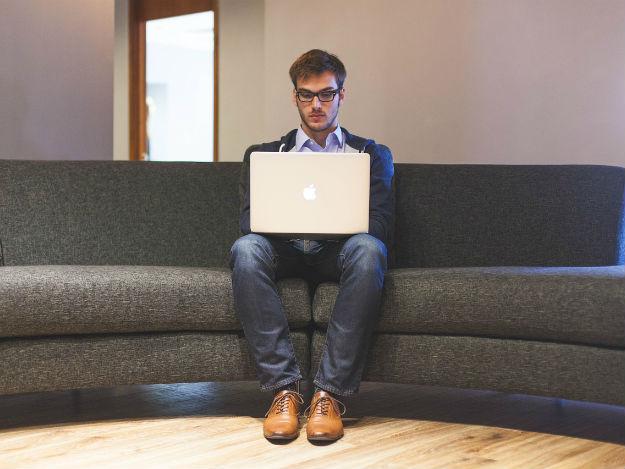 Home Office: Dez ótimos sites para encontrar um trabalho remoto