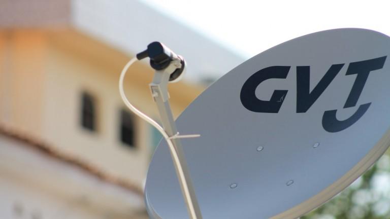 GVT passará a se chamar Vivo no dia 15 de abril
