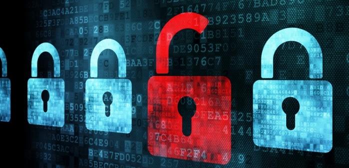 Kaspersky libera solução anti-ransomware gratuita para empresas