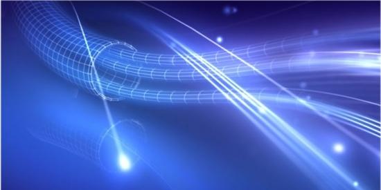 Cabo híbrido para energia e dados é desenvolvido no Brasil