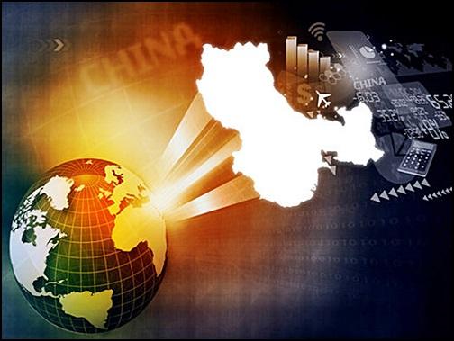 China lança primeira rede de comunicações à prova de ataques de hackers