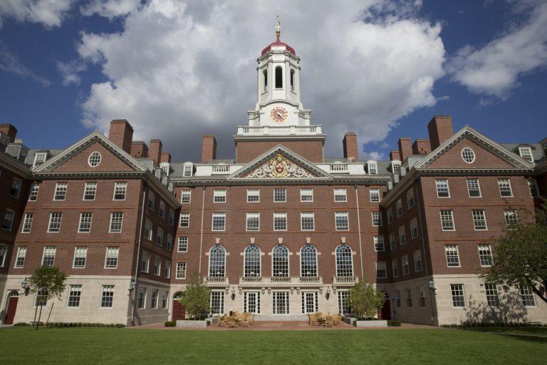 Harvard tem 14 cursos gratuitos para Ciência de Dados e de Computação
